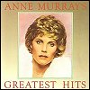 Anne Murray - 'Greatest Hits'