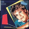 Anne Murray - 'A Little Good News'