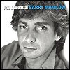 Barry Manilow - 'The Essential Barry Manilow'