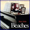 Bette Midler - 'Beaches' soundtrack