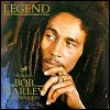 Bob Marley & The Wailers - 'Legend'
