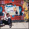 "Dave Matthews Band - ""Where Are You Going"" from the LP Busted Stuff"