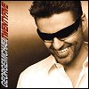 George Michael - Twenty Five