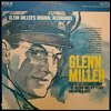 Glenn Miller - 'Plays Selections From The Glen Miller Story'