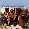 Henry Mancini - 'Breakfast At Tiffany's' soundtrack