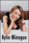 Kylie Minogue Info Page