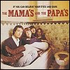 The Mamas & The Papas - 'If You Can Believe Your Eyes And Ears'