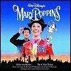 'Mary Poppins' soundtrack