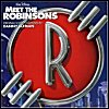 Meet The Robinsons soundtrack