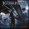 Megadeth - 'Dystopia'