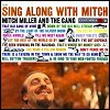 Mitch Miller - 'Sing-Along With Mitch'