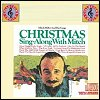 Mitch Miller - 'Christmas Sing-Along With Mitch'