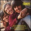 The Monkees - 'The Monkees'