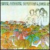 The Monkees - 'Pisces, Aquarius, Capricorn & Jones'