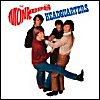 The Monkees - 'Headquarters'