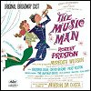 'The Music Man' original cast recording