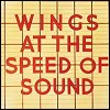Paul McCartney & Wings - 'Wings At The Speed Of Sound'