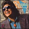 Ronnie Milsap - Lost In The Fifties Tonight