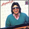 Ronnie Milsap - 'Keyed Up'