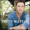 Scotty McCreery - 'Clear As Day'