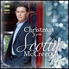 Scotty McCreery - 'Christmas With Scotty McCreery'