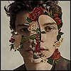 Shawn Mendes - 'Shawn Mendes'