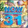 'Now 31' compilation