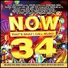 'Now 34' compilation