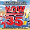 'Now 35' compilation