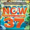 'Now 37' compilation
