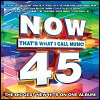'Now 45' compilation