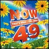 'Now 49' compilation