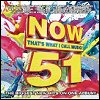 'Now 51' compilation