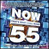 'Now 55' compilation