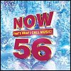 'Now 56' compilation