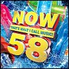'Now 58' compilation
