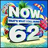 'Now 62' compilation