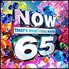 'Now 65' compilation