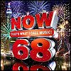 'Now 68' compilation