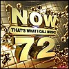'Now 72' compilation