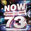 'NOW 73' compilation