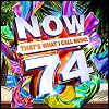 'Now 74' compilation