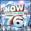 'Now 76' compilation