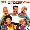 Nutty Professor II soundtrack