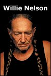 Willie Nelson Info Page