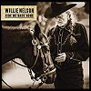 Willie Nelson - 'Ride Me Back Home'
