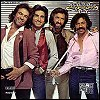 Oak Ridge Boys - 'Together'