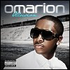Omarion - 'Ollusion'