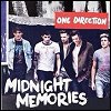 One Direction - 'Midnight Memories'