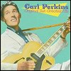 Carl Perkins - 'Original Sun Greatest Hits'